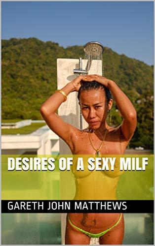 Milf sexy Milf Porn