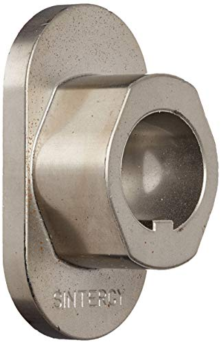American Yard Products AYP 532418373 Messeradapter