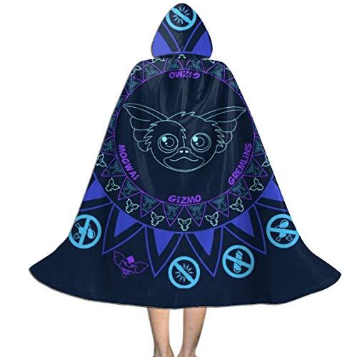 - Gremlins Halloween Kostüme