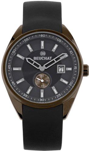 Beuchat Orologio - Uomo - BEU0344-4