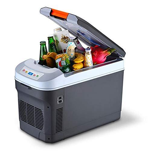 portable refrigerator en ligne