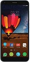 ZTE Blade V9 Vita 4G LTE Unlocked GSM Dual Camera 13MP Octa Core 16GB / 2GB RAM (LTE USA Latin Caribbean) Android 8.1