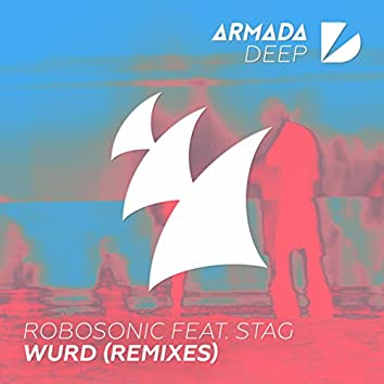 WURD (Remixes)