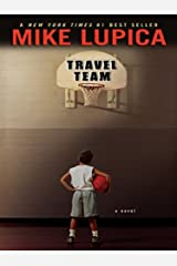 Travel Team Kindle Edition