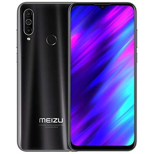 MEIZU M10 3GB/32GB Phantom Black