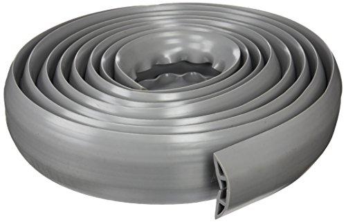 Viso CPB655 Kabelbescherming met plakband