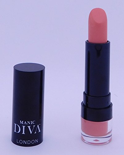 Manic Diva Lippenstift Pure Shimmer