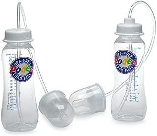 Best podee bottle twins Reviews