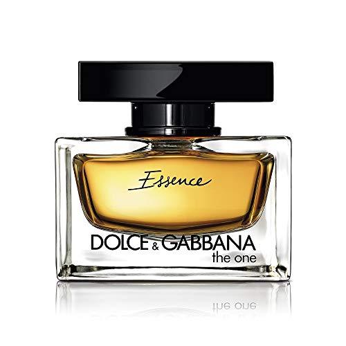 Dolce&Gabbana Perfume The One Essence Feminino Eau de Parfum 65ml