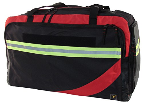 tee-uu RAGBAG PRO Bekleidungstasche (Verschiedene Varianten) (neutral - ohne Reflexstreifen)