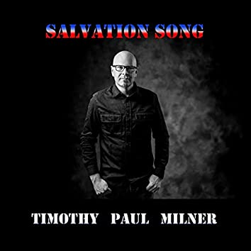 Salvation Song