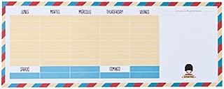 Amazon.es: superbritanico - Calendarios, agendas y ...