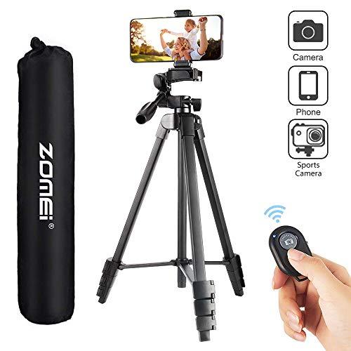 commercial petit appareil photo de smartphone puissant