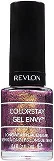 Best win nail polish Reviews