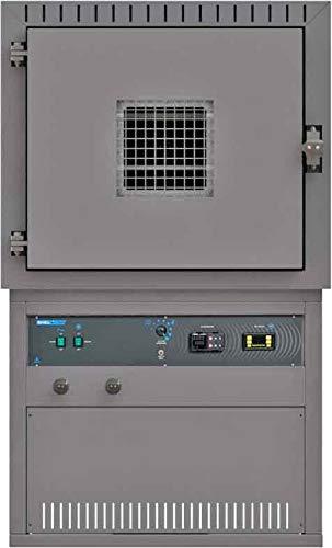 Shel Lab Vacuum Oven, 9.3 CU FT, 230V - SHEL