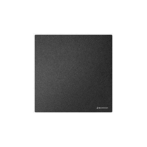 3Dconnexion 3DX-700068 Cadmouse Pad Compact