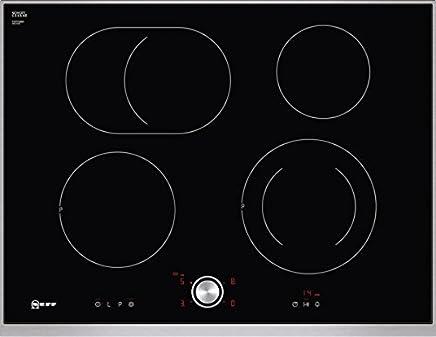 Amazon.es: cocina de induccion portatil - Neff