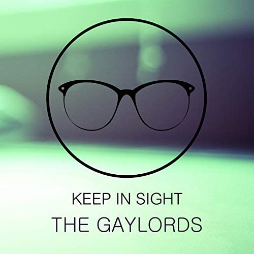 The Gaylords