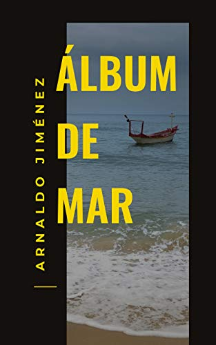 Álbum de mar