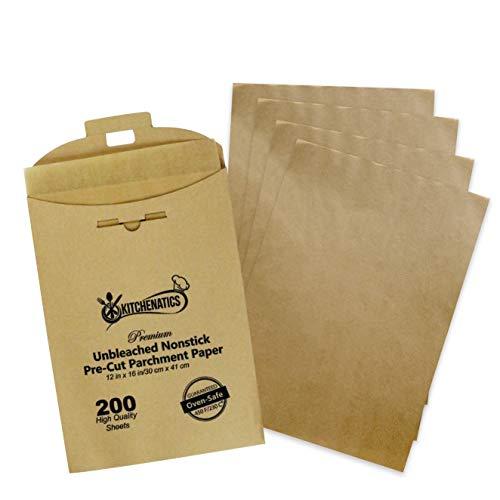 papel aderente fabricante KITCHENATICS