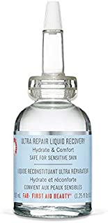 First Aid Beauty Ultra Repair Liquid Recovery- 1.25 oz