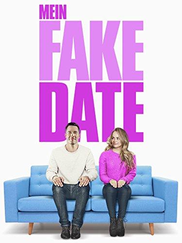 Mein Fake Date [dt./OV]