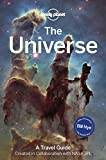 The Universe (Lonely Planet) [Idioma Inglés]