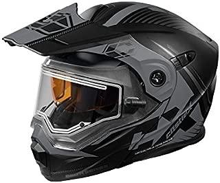 castle x snowmobile helmets