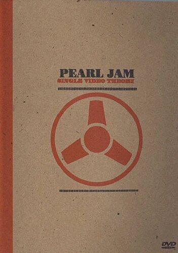 Pearl Jam -...