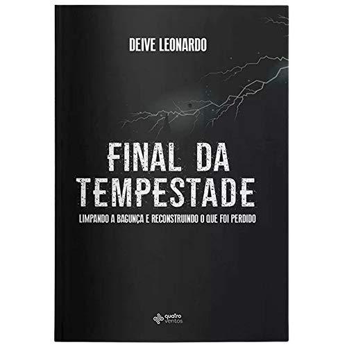 Final Da Tempestade