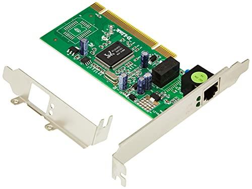 D-Link Systems, Inc. -  D-Link Dge-528T