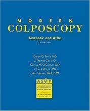 Modern Colposcopy: Textbook and Atlas