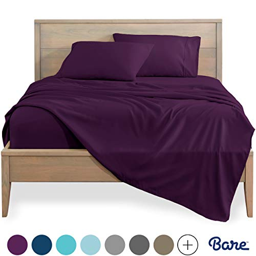 queen size waterbed sheets - 9