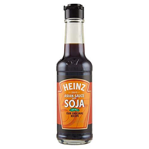 Heinz Salsa di Soia 150 ml