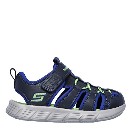 Skechers Kids' C-Flex Sandal Water Shoe