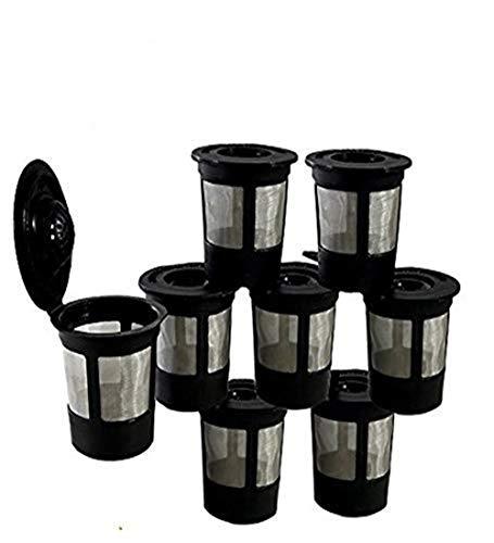 Die Besten kaffee kcups 2020