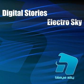 Electro Sky