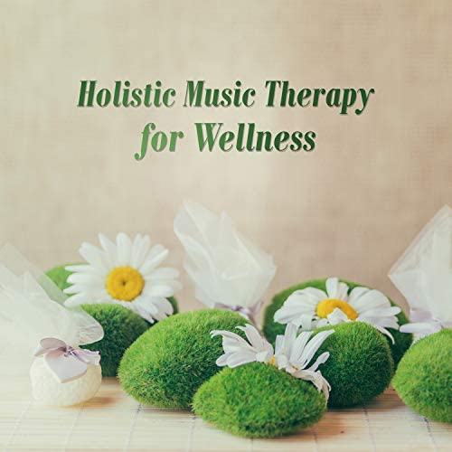 Wellness Spa Sanctuary