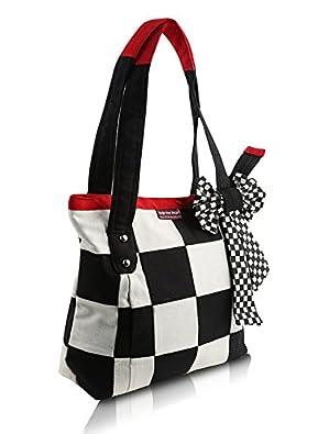 HOME HEART Women's Shoulder Bag