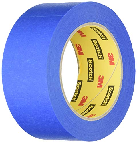 de doble de banda 20 metros de cinta adhesiva transparente de doble cara extrafuerte para 15 mm o 20 mm ultrafina para montaje en interiores y exteriores 10 mm de 5 mm 7 mm