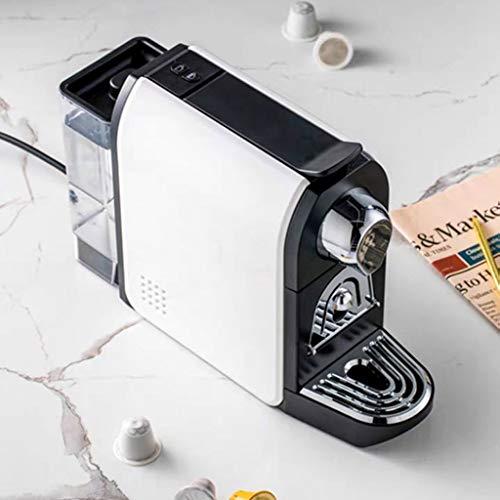 MJYDQ Inteligente Máquina de café Espresso Hecho en casa...