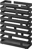 Brick - Paragüero L, color negro