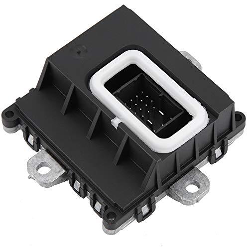 Besturingseenheid module voor adaptieve aandrijving 63127189312 koplamp nivellering regeleenheid bochtlicht module voor E46 E90 E60 E65