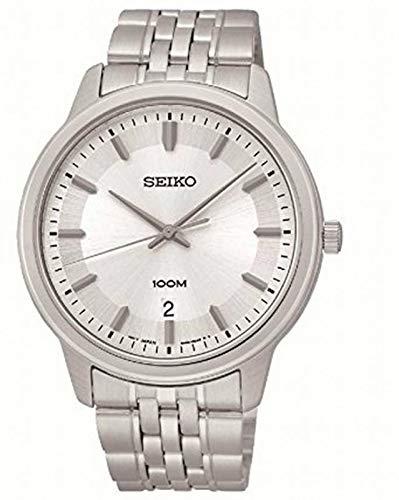 SEIKO SUR027P1