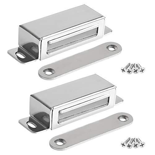 10/x magnetico chiusura a pressione Push to Open touch latch