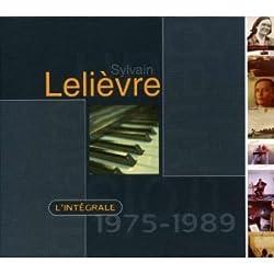 L' Integrale 1975-1989 [Best Of]