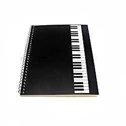 Awesome Gifts for Piano Players, Students, Teachers and other Piano Lovers 15