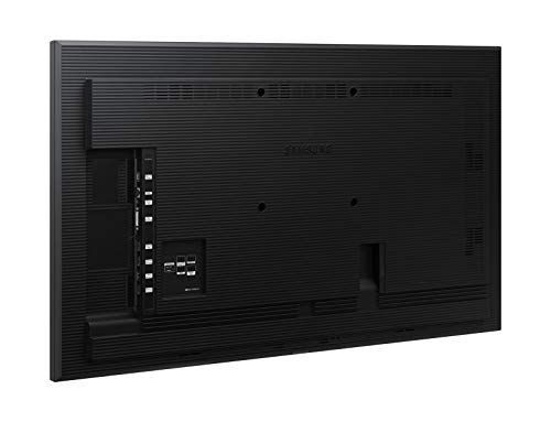 Samsung QH55R 54.6IN 139CM