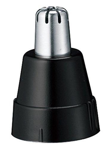 パナソニック 替刃 エチケットカッター用 ER9972-K