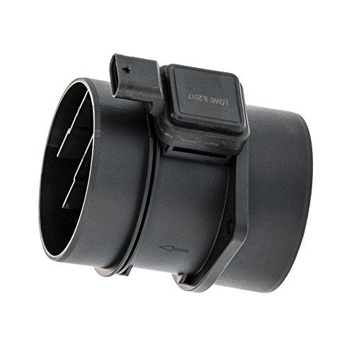 Luftmassenmesser entspr. 5WK97917